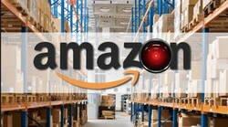 Enlace a Amazon es malvado, así es cómo le tomó el pelo a sus trabajadores y los controló aún más , por @Shine_McShine