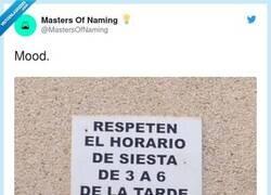 Enlace a Mientras tanto, en Andalucía, por @MastersOfNaming