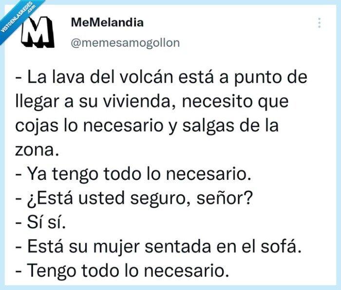 evacuar,lava,Volcán
