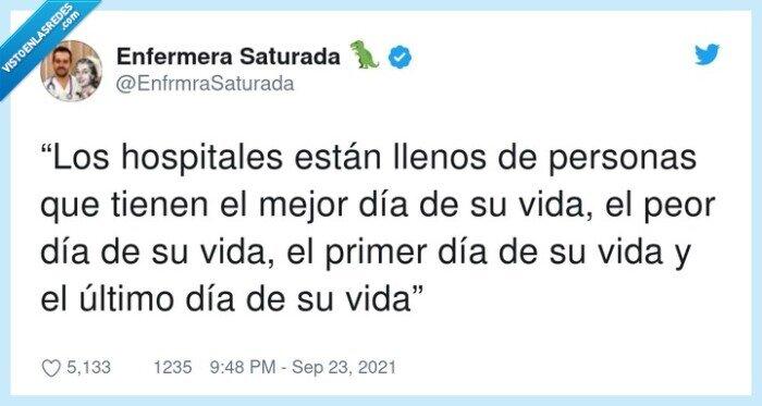 989202 - Y en los dos primeros casos, se incluye el personal sanitario, también, por @EnfrmraSaturada