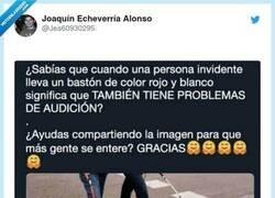 Enlace a Gracias Joaquín por la información, por @Jea60930295