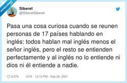Enlace a SIEMPRE, por @SiberetSiberet