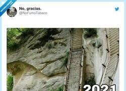 Enlace a Pues no quiero ver 2022, por @NoFumoTabaco