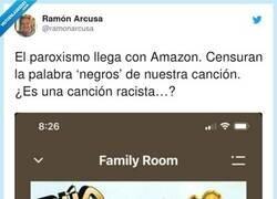 Enlace a Hasta el Duo Dinámico está indignado , por @ramonarcusa