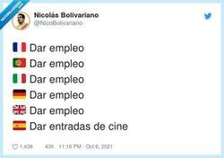 Enlace a Mola más, por @NicoBolivariano
