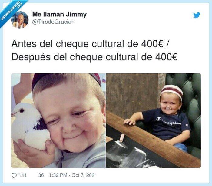 400€,cheque,cultural,después,hasbulla