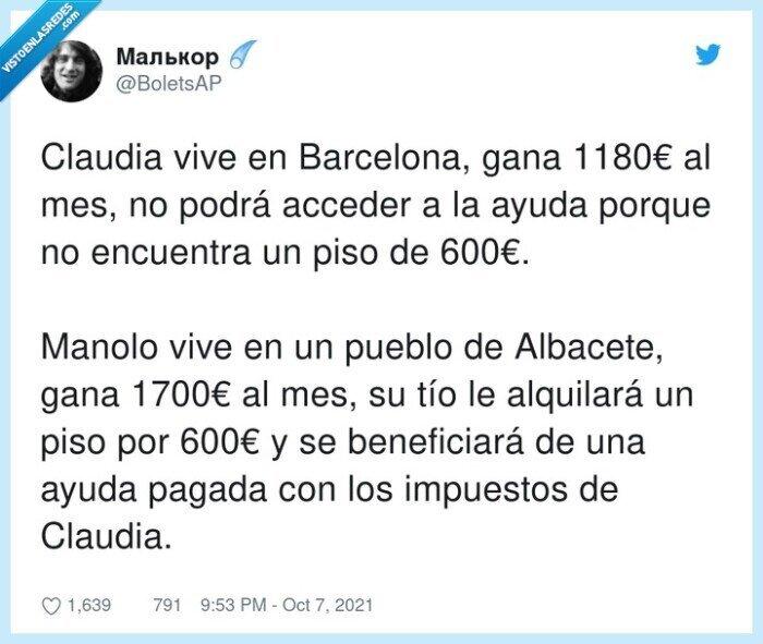 albacete,alquilar,alquiler,ayuda,barcelona,beneficiarse,impuestos