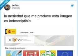 Enlace a Ni Pedro Sánchez puede acceder, por @pdrote