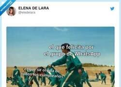 Enlace a GRACIAS, por @eledelara