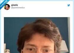 Enlace a La respuesta siempre es no, por @giselareedus
