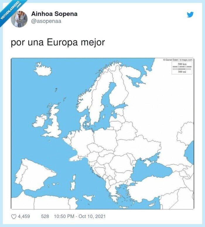 europa,francia fuera,mapa,mejor