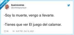 Enlace a Pesaos, por @yatedigoyoque