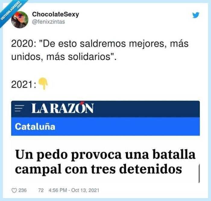 2020,2021,mejores,salir,solidarios,unidos