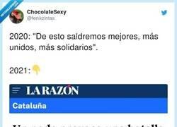 Enlace a JAJAJAJAJAJAJAJAJAAAA, por @fenixzintas