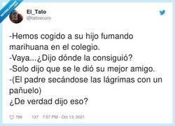 Enlace a Ohhhhhhhhh, por @tatoscuro