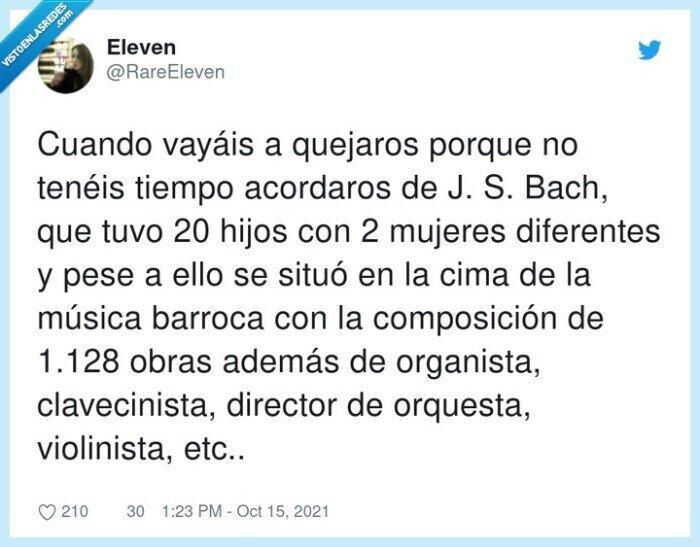 clavecinista,composición,john sebastian bach,organista,orquesta,violinista