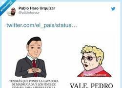 Enlace a Anda, qué buena noticia Pedro, por @pabloharour