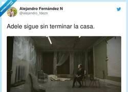 Enlace a Tantos años y sigue igual, por @alejandro_fdezn
