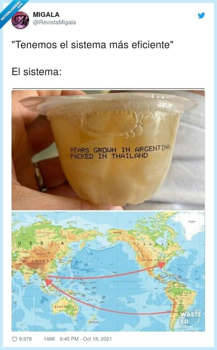 argentina,compota,eficiente,peras,sistema,tailandia