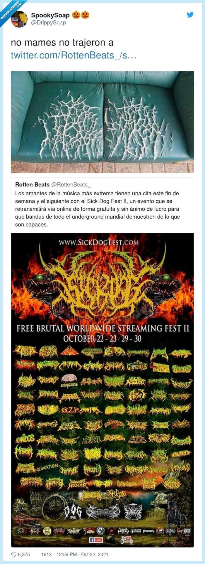 death metal,iguales,logos