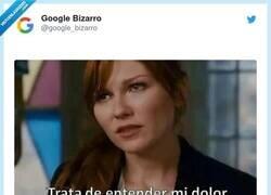 Enlace a ¿Dolor de quién? por @google_bizarro