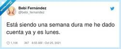 Enlace a Pues no queda ni na, por @bebi_fernandez