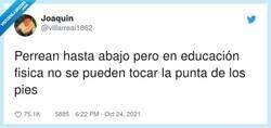 Enlace a Nunca lo había pensado, pero cuánta razón, por @villarreal1862