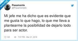 Enlace a ¿Y nosotros qué culpa tenemos?, por @PasamonteG