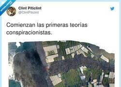 Enlace a Ortega volCano, por @ClintPiticlint