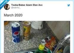 Enlace a Marzo de 2020, así estábamos, por @sabrful_