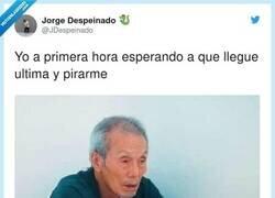 Enlace a Por favor, por @JDespeinado