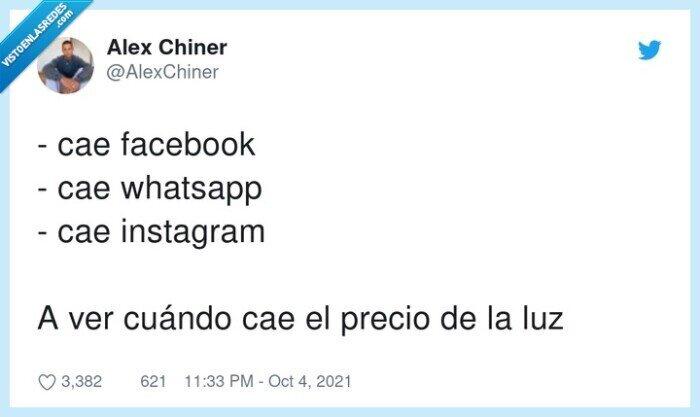 caer,facebook,instagram,precio,whatsapp