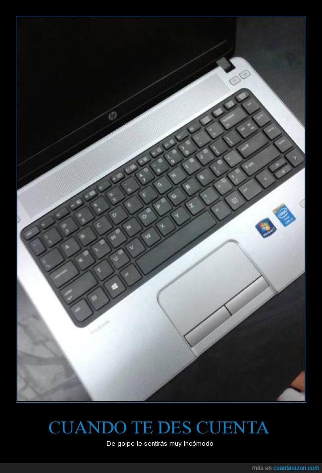 abecedario,alfabeto,ordenador,portatil,qwerty,teclado