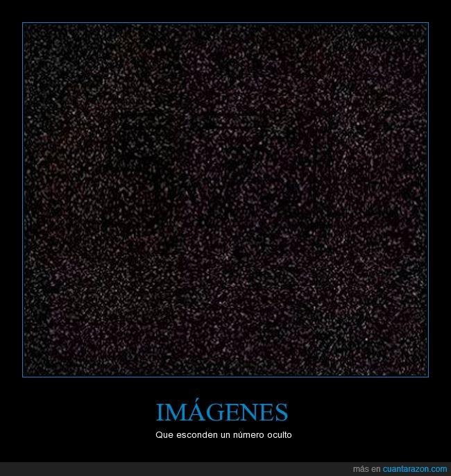 571,ilusión óptica,imagen,número,oculto