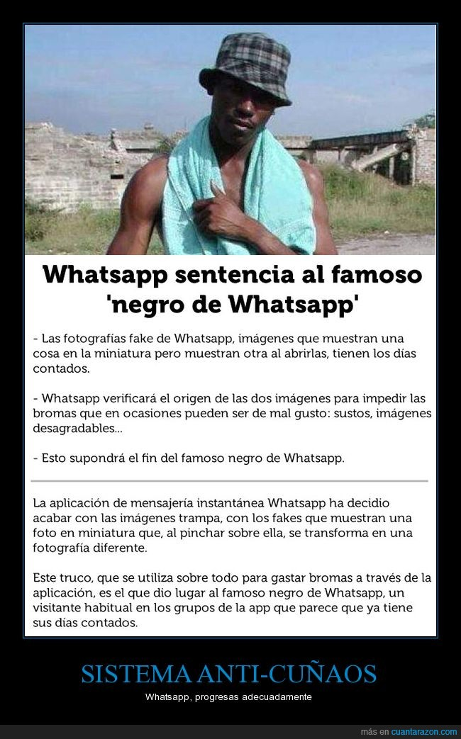 bromas,fake,fotos,whatsapp
