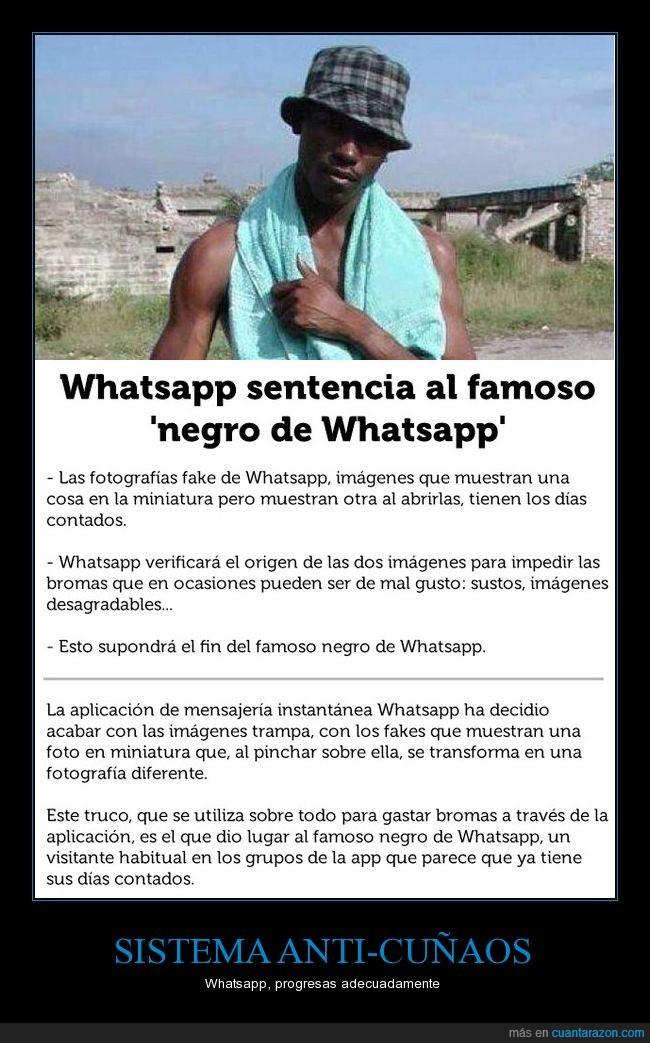 bromas,fake,fotos,whatsapp