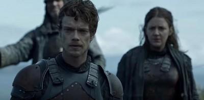 15097 - La temporada 7 de Juego de Tronos tendrá un villano peor que Ramsay