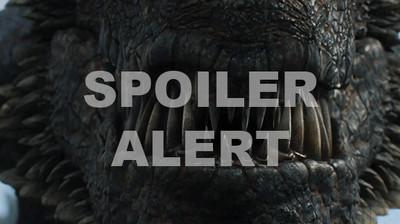 16815 - Las preguntas más evidente que nos han surgido después del último capítulo de Game of Thrones