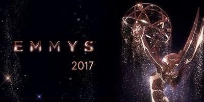 18064 - Esta es la lista de los ganadores de los Emmy 2017