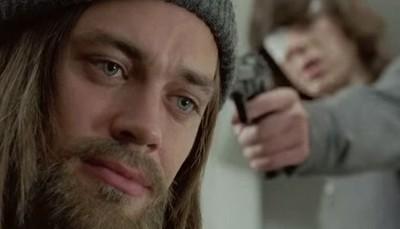 22443 - TWD: Abuchean al actor que hace de Jesus por decir que su personaje no echará de menos a Carl