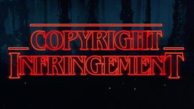 23888 - Acusan a los creadores de Stranger Things de plagio y piden su cancelación inmediata