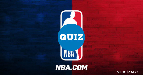 999595 - ENCUESTA: ¿Quién crees que llegará a la gran final de la NBA?